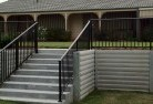 Abbey Balustrades and railings 12