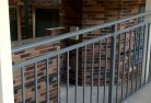 Abbey Balustrades and railings 14