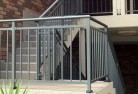 Abbey Balustrades and railings 15