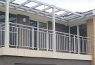 Abbey Balustrades and railings 20