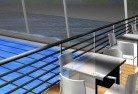Abbey Balustrades and railings 23