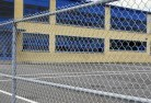 Abbey Chainmesh fencing 3