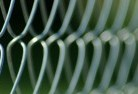 Abbey Chainmesh fencing 7