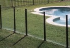 Abbey Commercial fencing 2