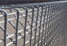 Abbey Commercial fencing suppliers 3