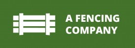 Fencing Abbey - Fencing Companies