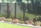 Abbey Decorative fencing 16