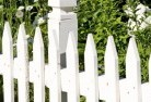 Abbey Decorative fencing 19
