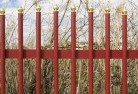 Abbey Decorative fencing 20