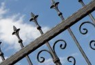 Abbey Decorative fencing 22