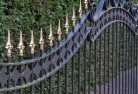 Abbey Decorative fencing 25