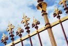 Abbey Decorative fencing 26