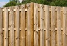 Abbey Decorative fencing 35