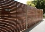 Decorative fencing Pool Fencing
