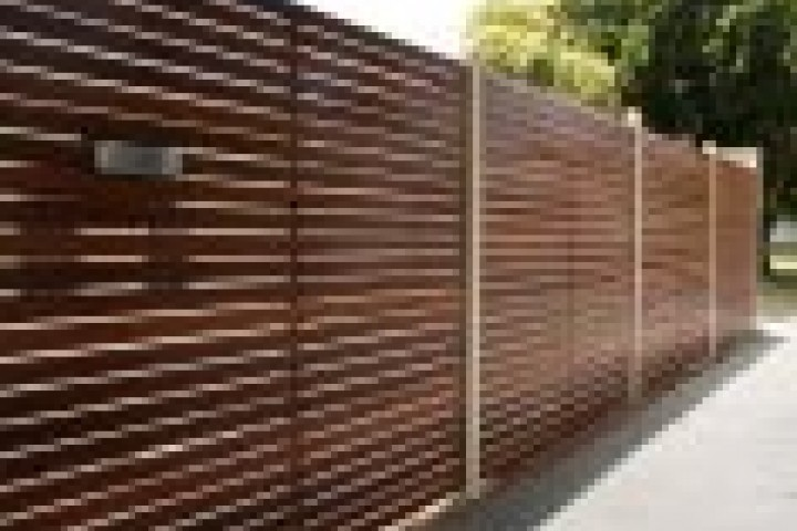 Pool Fencing Decorative fencing 720 480