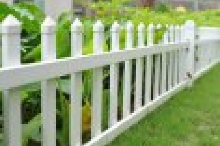 Temporary Fencing Suppliers Picket fencing 720 480