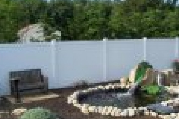 Pool Fencing Privacy fencing 720 480