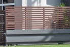 Abbey Pvc fencing 2