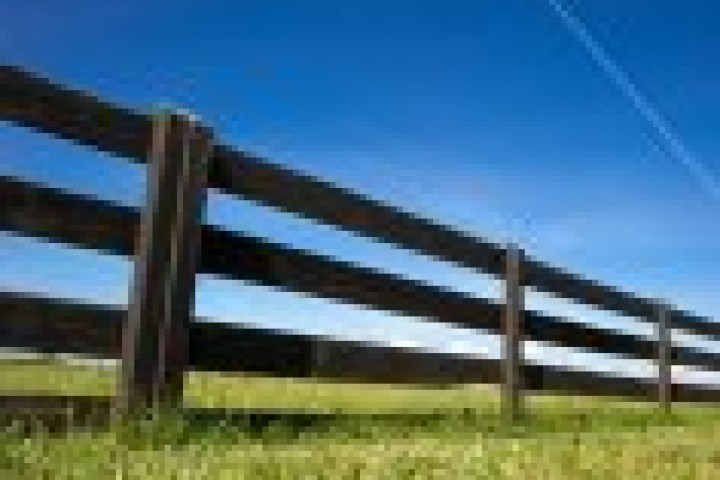 Temporary Fencing Suppliers Rural fencing 720 480