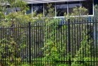 Abbey Security fencing 19
