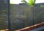 Slat fencing Temporary Fencing Suppliers