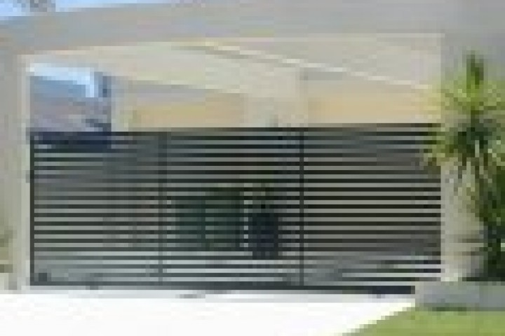 Temporary Fencing Suppliers Modular Wall Fencing 720 480