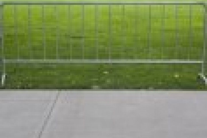 Temporary Fencing Suppliers Temporary fencing 720 480