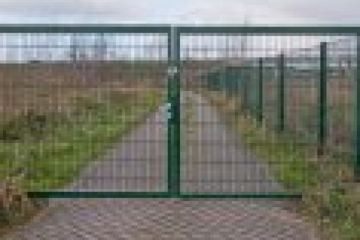Temporary Fencing Suppliers Weldmesh fencing 720 480
