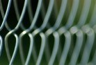 Abbey Wire fencing 11