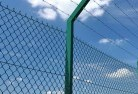 Abbey Wire fencing 2