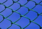 Abbey Wire fencing 4